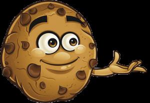 RGPD - Gestion des cookies