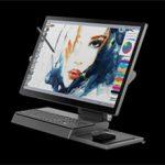 Lenovo PC Yoga A940