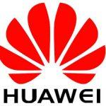 Les États-Unis ont déclaré la guerre à Huawei