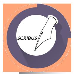 Scribus 1.4.8